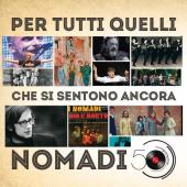 nomadi canzoni concerti
